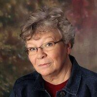 Angela Parson Myers | Social Profile