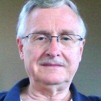 David Schreck | Social Profile