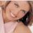 The profile image of smilecentreleic