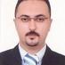 @EssamMohamedGal