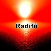 Radifii | Social Profile