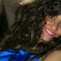 Samira Gebriel | Social Profile