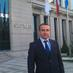 Bayram Başelma's Twitter Profile Picture