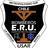 E.R.U _U.S.A.R CHILE