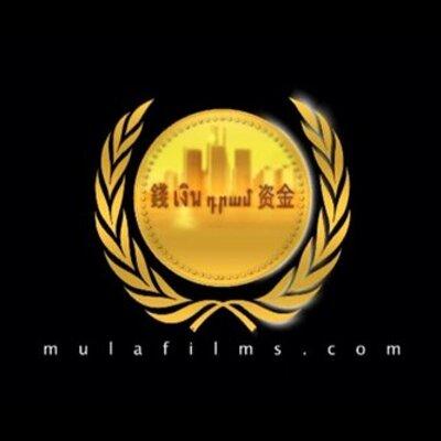 錢 เงิน դրամ 资金 | Social Profile