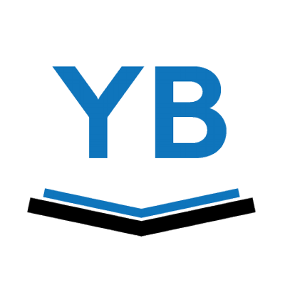 YoungBooks