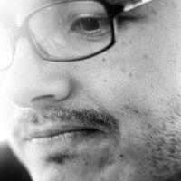 Samuel Dugarte | Social Profile
