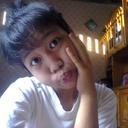Eka Cayang Dia (@01Eka) Twitter