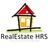 <a href='https://twitter.com/RealEstateHRS' target='_blank'>@RealEstateHRS</a>