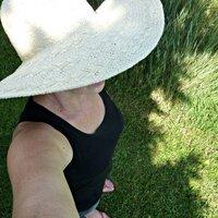 Diana | Social Profile