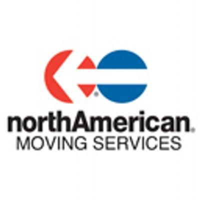 North American VL | Social Profile