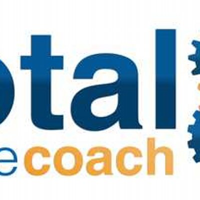Total Cycle Coach | Social Profile