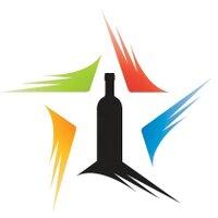 WineStar | Social Profile