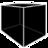 sabkahost.com Icon