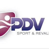 PDVSport