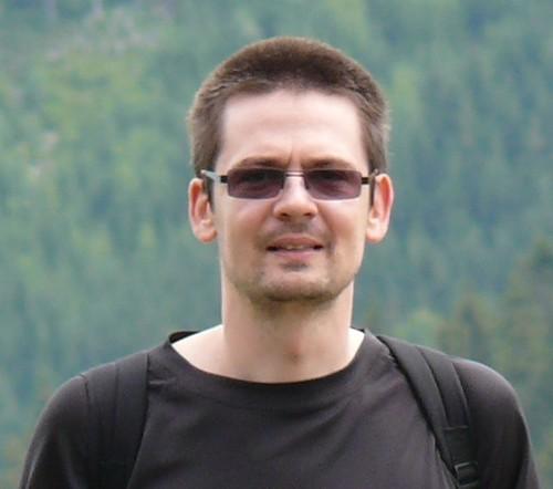 Tomáš Čábela