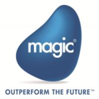 MagicBenelux