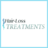 The profile image of HLTreatment