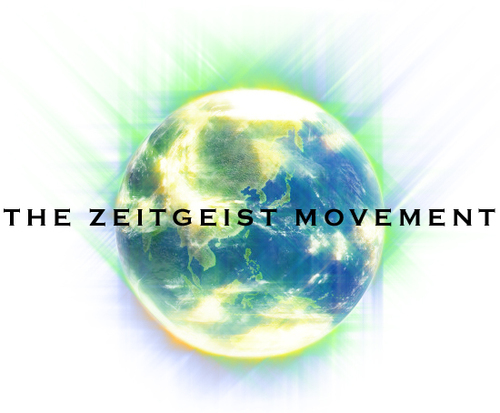 Zeitgeist Movement Social Profile