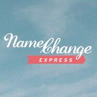 Name Change Express | Social Profile