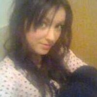 Lauren 'Irish' Kelly | Social Profile