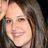 ShannonAileen7 profile