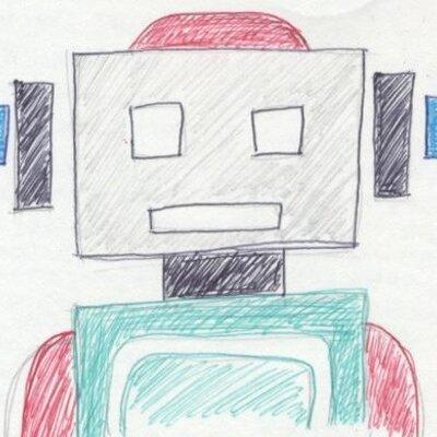 스위트로봇 | Social Profile