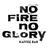@nofirenoglory