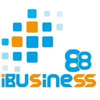iBusiness88 | Social Profile