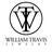 WilliamTravisJewelry
