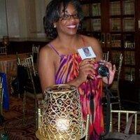 Lisa M. Barr | Social Profile