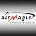 AirMagic FX