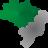 correioamazonia