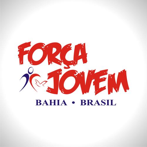 Força Jovem Bahia Social Profile