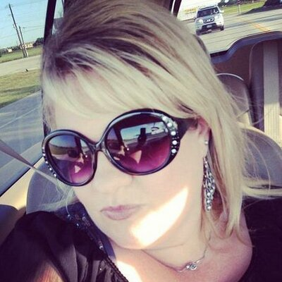 Stacy Burnett | Social Profile