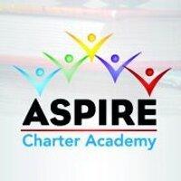 Aspire Charter Orl   Social Profile
