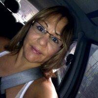 @JudithVargas23