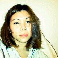 Michelle Pong | Social Profile