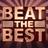 RTL_BeattheBest