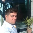 kemal karakaya (@0007Kemal) Twitter