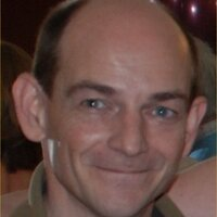 Neale Foulds | Social Profile