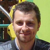Mihai Bîrsan | Social Profile