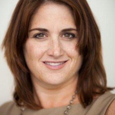 Christina B Morrison   Social Profile