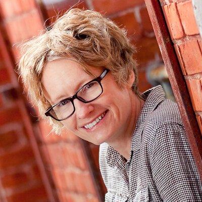 Amy Stewart | Social Profile
