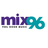 Mix96FM profile