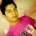 @quiquemunoz_al