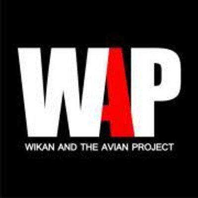Wikan & AvianProject
