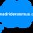 madriderasmus