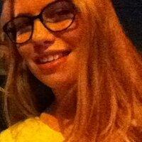 Victoria Barci | Social Profile
