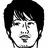 須江篤史 Twitter